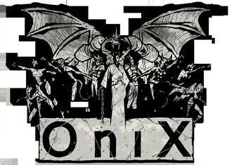 Onix Music